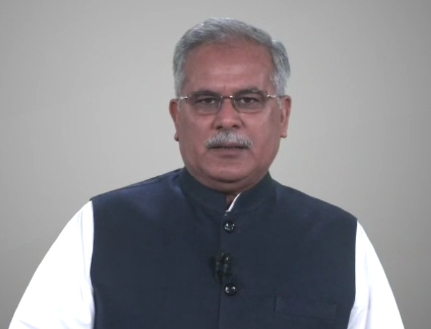 bhupesh-baghel-sandesh-to-mahila-fight-corona