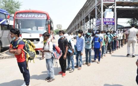 chhattisgarh-sents-139-mazdoor-to-jharkhand