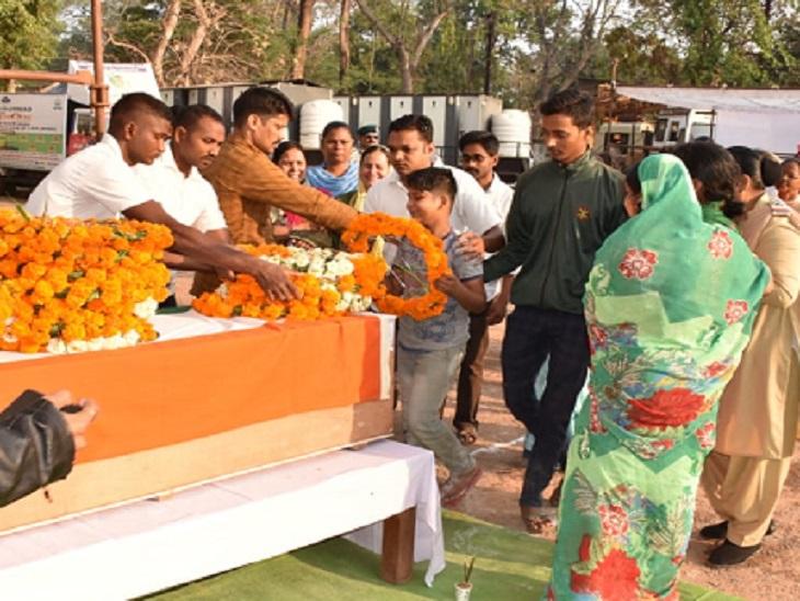 jagdalpur-2_1584276720