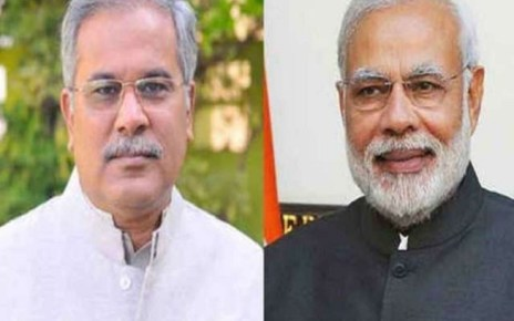 pm-modi-and-cm-baghel