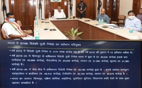 chhattisgarh-videsh-nivesh-niti