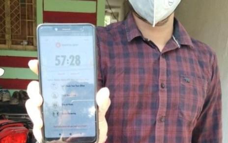 janjgir-police-mobile-app