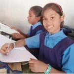 padhai-tuhaar-online-portal