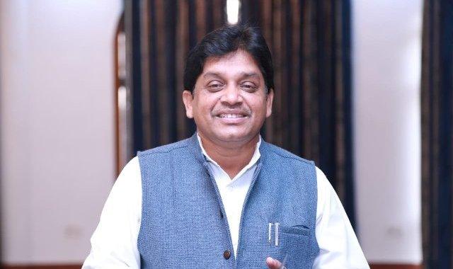 shiv-dhariya-chhattisgarh