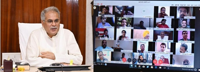 cm-bhupesh-media-meeting-14-may-2020