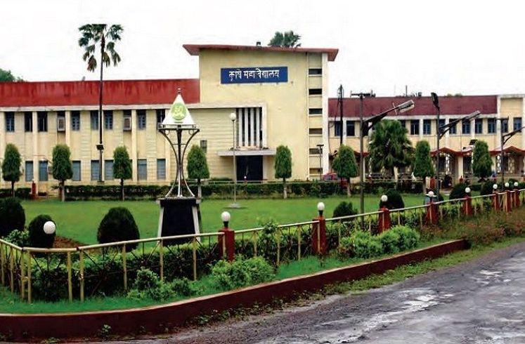 indira-gandhi-agriculture-university