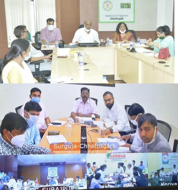 jaisingh-agarwal-ecourt-meeting