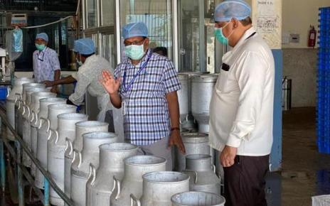 kissan-got-10-crore-payment-during-lockdown