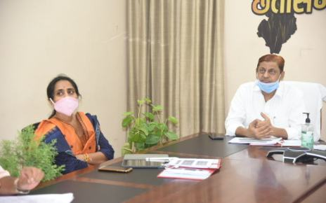 md-akbar-for-pollution-norms