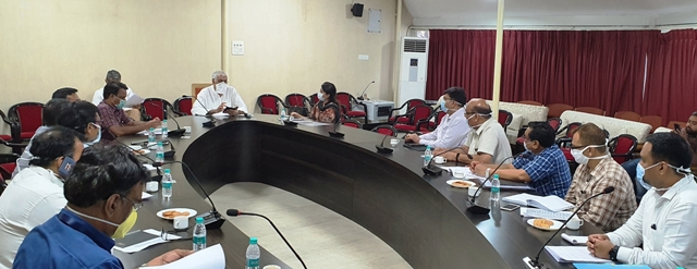 ts-singhdeo-conf-meeting-12-may-2020