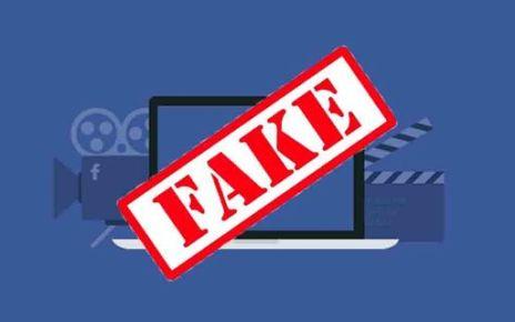 fake-video-news