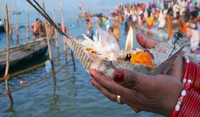 ganga-puja-festival