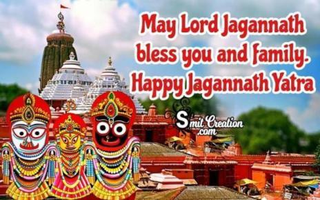 jaganath-rath-yatra