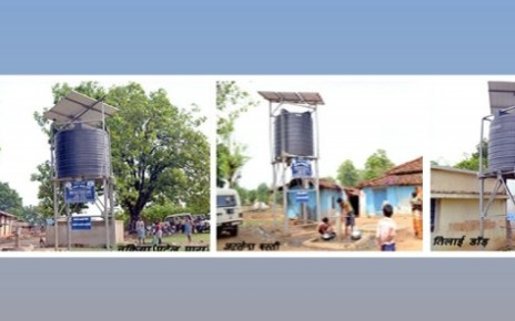 swach-payjal-chhattisgarh-ranking
