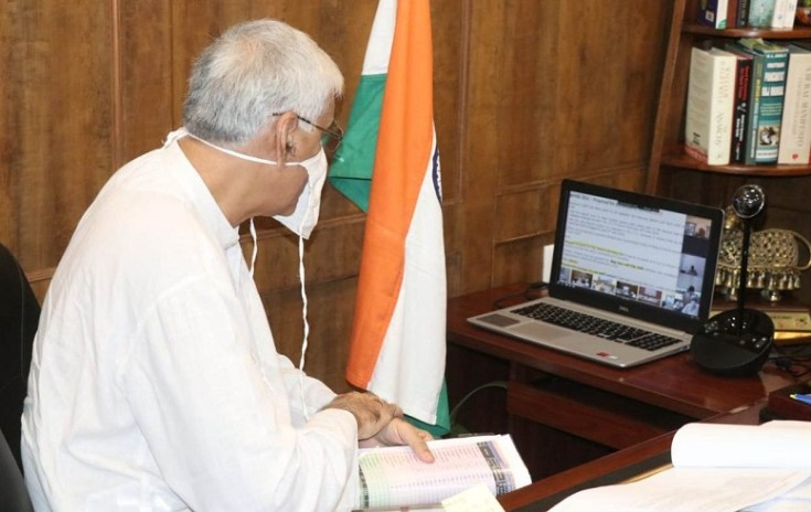 ts-singh-dev-gst-video-confrencing-meeting-13-june-2020