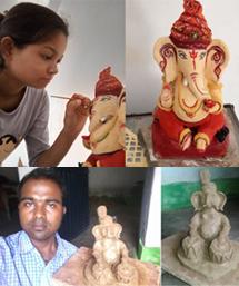 ganesh-murti-by-diyaangs