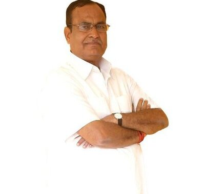 gauri-shankar-agarwal-photo