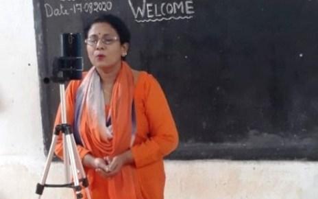 mahasamund-english-medium-school