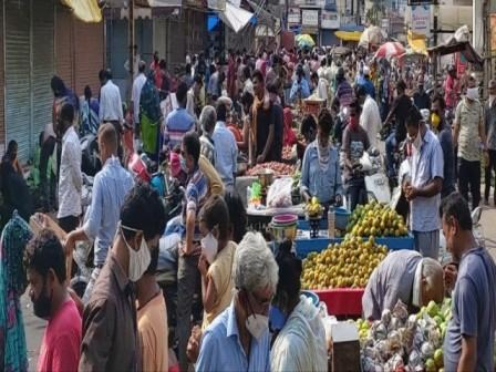 mangal-bazaar-raipur