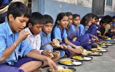 mid-day-meal-chhattisgarh