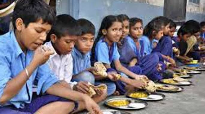 mid-day-meal-chhattisgarh