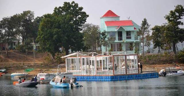 water-adventure-tourism-chhattisgarh