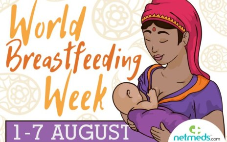 world-breast-feeding-week-2020-2