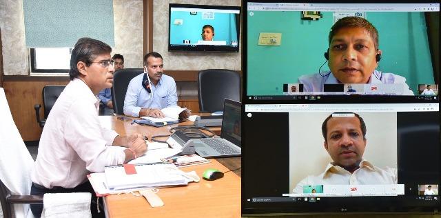 chhattisgarh-state-road-corp-meeting-08-sep-2020