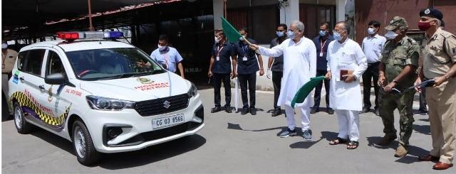 cm-bhupesh-flags-off-highway-patrol