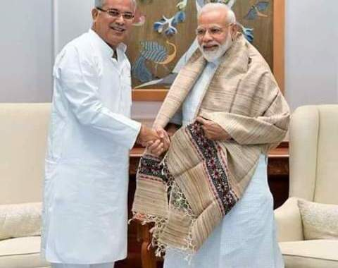 cm-bhupesh-wishes-happy-birthday-modi