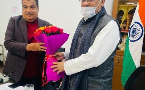 cm-bhupesh-meets-minister-gadkari-05-feb-2021