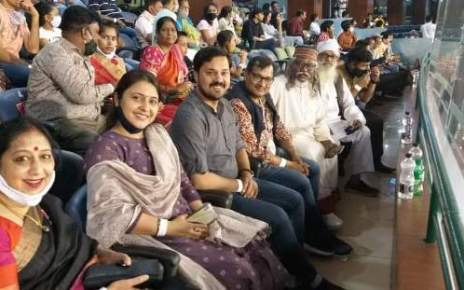 chhattisgarh-vip-watches-match-15-march-2021
