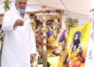 cm-bhupesh-attends-ravidas-maharaj-jaynti-08-march-2021