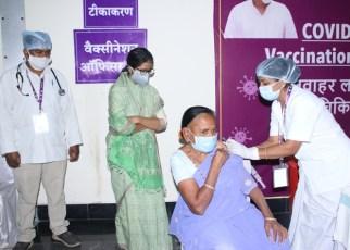 corona-vaccination-15-march-2021