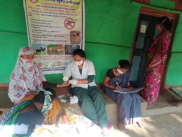 malaria-mukt-chhattisgarh-report-18-march-2021