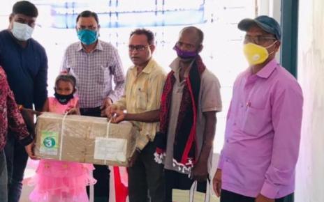 rajnandgaon-vaccine-kit-03-march-2021