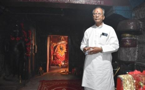 tamradhwaj-sahu-danteswari-mandir-16-march-2021
