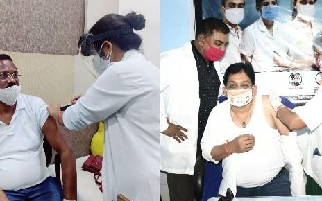 amarjeet-bhagat-shiv-dhariya-vaccine-03-april-2021