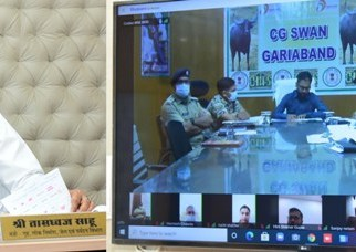 tamradhwaj-sahu-meeting-11-april-2021