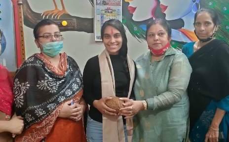 radha-rajpal-sonia-news