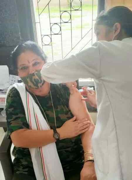 radha-rajpal-vaccine-news