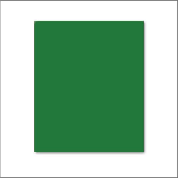 Grass Green Heat Transfer Vinyl Sheet