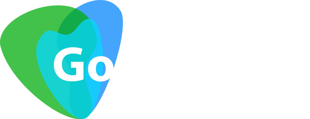 Gone Frugal logo