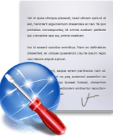 gonen-onderhoudscontract
