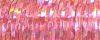 Kreinik Power Pink in 1/8 Ribbon 007L