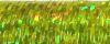Kreinik Laser Lime in 1/8 Ribbon 015L