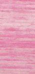 River Silks Ribbon Multicolor 106 4mm
