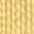 Presencia #3 Pale Yellow 1137