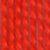 Presencia #3 Bright Orange Red 1163