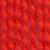 Presencia #3 Bright  Red 1166